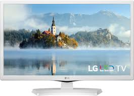 Shopping ideas related to 80 inch tv Inch Tv - Best Buy