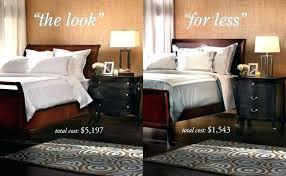 bedroom furniture on credit. Sophisticated Bedroom Furniture On Credit Stores Near Me No S
