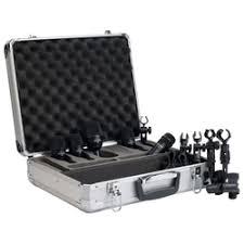 «<b>Инструментальный микрофон Audix</b> FP5» — Результаты ...