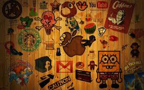 1920x1200 art doodle wallpaper hd wallpaper