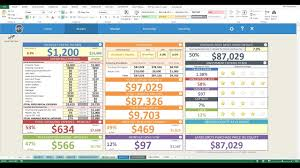 Download Home Renovation Budget Spreadsheet Template FREE Trial ...