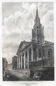 St Martin in the Fields, Middlesex Genealogy • FamilySearch