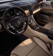 2018 lincoln continental seats. plain lincoln w inside 2018 lincoln continental seats 1