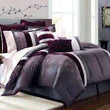 purple grey bedding purple and gray bedding grey purple bedroom purple and grey bedding sets purple purple grey bedding