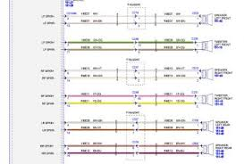 2003 ford f 150 stx radio wiring 2003 trailer wiring diagram for 92 ford f 150 stereo wiring diagram