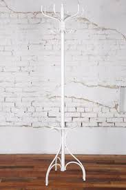 Urban Outfitters Coat Rack