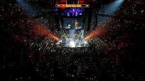 8 26 17 marc anthony opening at madison square garden