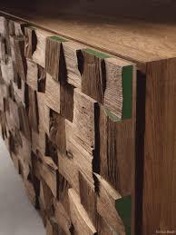 Mobili cucina legno grezzo ~ idee di design nella vostra casa