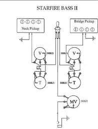 guild guitar wiring diagram guild discover your wiring diagram 1970 guild starfire wiring diagram talkbass