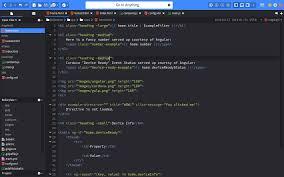 Photo Edit Compare Editions Komodo Edit Vs Komodo Ide Activestate