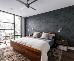 Möbeldesign Des Schlafzimmers Modern Alleideen Schlafzimmer Werbung Ideen Für Männliches Schlafzimmer Design