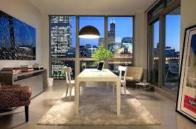 contemporary office lighting. Office Track Lighting Contemporary Hallway Ceiling Interior Design Wood . U