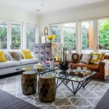 transitional living rooms 15 relaxed transitional living. Transitional Living Rooms 15 Relaxed Living. Room  Coffee Table Looks We Love L