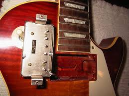 peter green les paul wiring diagram peter wiring diagrams online geetarz the peter green gary moore les paul