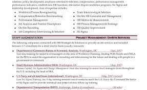 Beautiful Resume Samples Pdf India Ideas Entry Level Resume