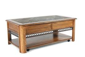 magnussen lift top coffee table magnussen home madison lift top cocktail table mathis brothers t1392 50