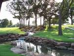 Tulsa, OK Golf and Country Club | Meadowbrook Country Club