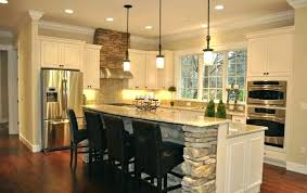 fearsome kitchen and bath depot rockville md image design
