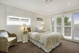 home decor large size white wooden venetian blinds argos seasons of bedroom