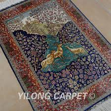 Home Design Strange Persian Rug Gallery Carpeting 51 S Springboro Pike Miamisburg From