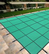 pool covers. Exellent Pool Safety Pool Covers In A