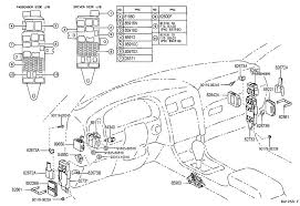 2006 lexus gs300 wiring diagram wirdig wiring diagram lexus rx300 wiring diagram electrical wiring diagram