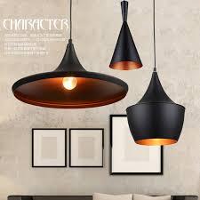 industrial vintage rope pendant lights retro pendant lamp lamparas colgantes luminaire suspendu dinning room lighting fixtures