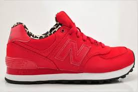 new balance women s sneakers. new balance red 02e wl574spr womens shoes women s sneakers