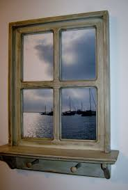 Decorate Old Windows 245 Best Old Windows Wooden Ladders And Country Decor Images On