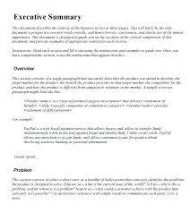 Incident Statement Report Template Security Officer Example