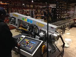 Fastener Supplier W Virginia Tx Stud Fabrication Machine Shop