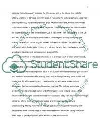 an individual reflective diary essay example topics and well an individual reflective diary essay example