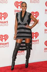 94 best People Kelly Rowland images on Pinterest