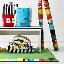 childrens children bedroom furniture