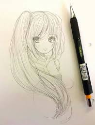 Without further ado, let's get started! 1001 Ideas On How To Draw Anime Tutorials Pictures