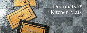 kitchen mats and rug kitchen mat rug incredible lovable vinyl kitchen kitchen mats and rugs uk