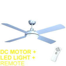 allen roth ceiling fan remote control and ceiling fans ceiling fan ceiling fan remote control replacement allen roth