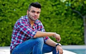 When Punjabi Singer Ninja Used To Be A Milkman!   Singer, Ninja ...