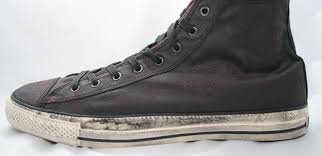 Details About Converse Chuck Taylor All Star Hi Tops