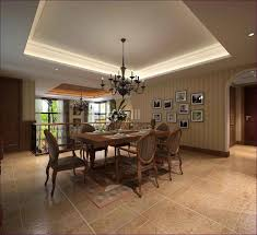 lighting over dining room table. medium size of dining roomtrack lighting over room table pendant