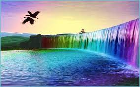 Top Free Animated Nature Backgrounds ...