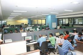 office play. Mumbai Office - Play Games24x7