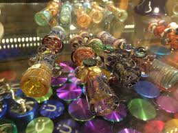 photo of sunflower glass company brooklyn ny united states so many mesmerizing