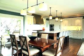 kitchen dining room lighting. Delighful Kitchen Over Dining Table Lighting Floor Lamp  On Kitchen Dining Room Lighting H