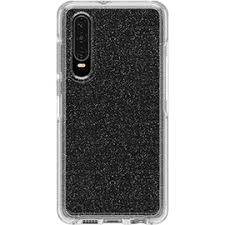 <b>Huawei P30 cases</b> from OtterBox