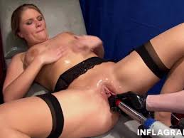 German milfs fisting aktion