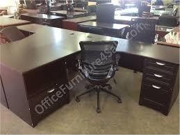 trend home office furniture. Magellan Office Furniture Collection Trend Home Design Review Realspace O