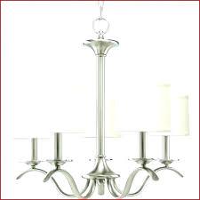 dining light fixtures rustic chandeliers room fixture height above table fix chandelier over pendant