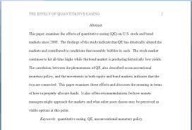 need help essay writing argumentative essay