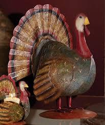 thanksgiving turkey outdoor decorations thanksgiving turkey decor lantern only 4499 at garden